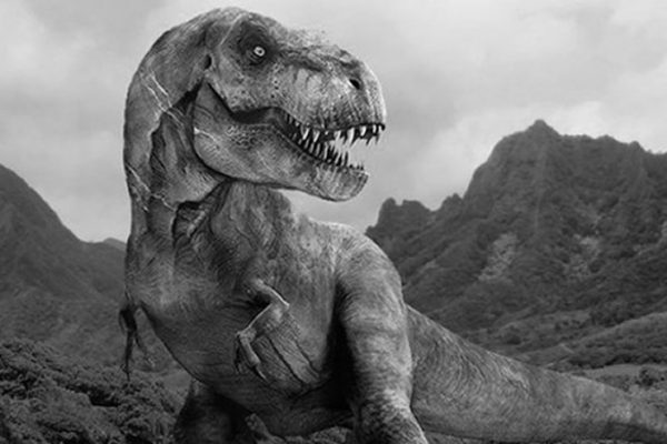 Dinosaur Cloning!