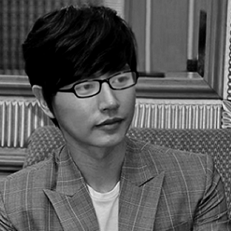 Cris Yeong, The Academy of Film Writing, AFW