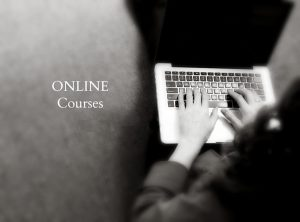 Online Writing Courses & Screenwriting Courses at the Academy of Film Writing