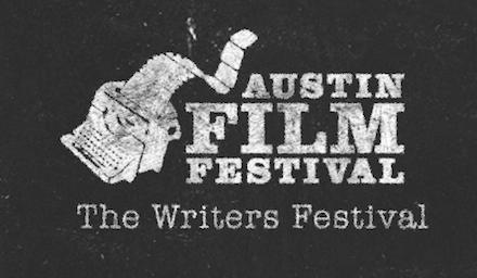 Austin Film Festival 2019
