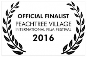 Peachtree Village International Film Festival