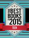 Kirkus Best Teen Books 2015 Gwenda Bond