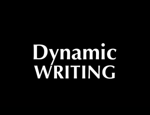 The Academy of Film Writing || The AFW.com || Online Master Screenwriting Classes