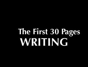 The Academy of Film Writing || The AFW.com || Master Online Screenwriting Classes