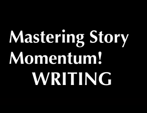 The Academy of Film Writing    The AFW.com    Master Online Screenwriting Classes