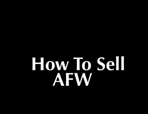 The Academy of Film Writing || The AFW || Online Screenwriting Master Classes