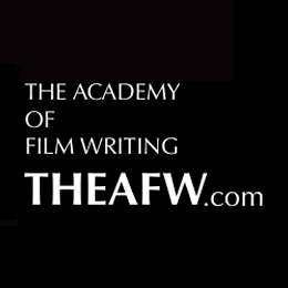 The Academy of Film Writing, online master screenwriting courses